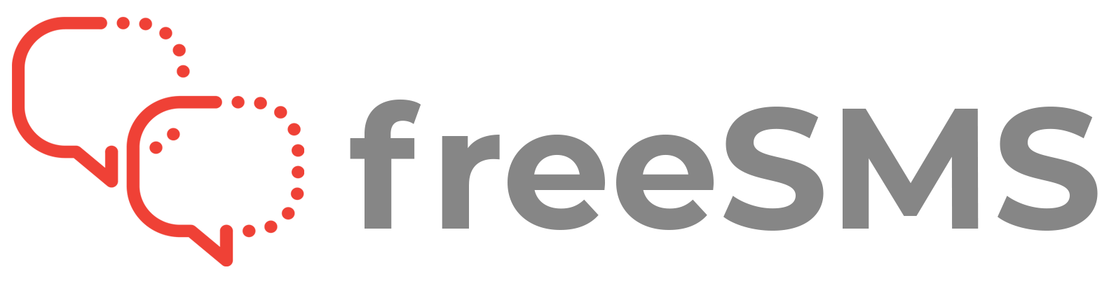 FreeSMS