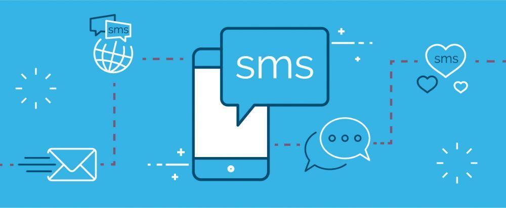 Tổng hợp các mẫu nội dung SMS Marketing hay nhất 2021