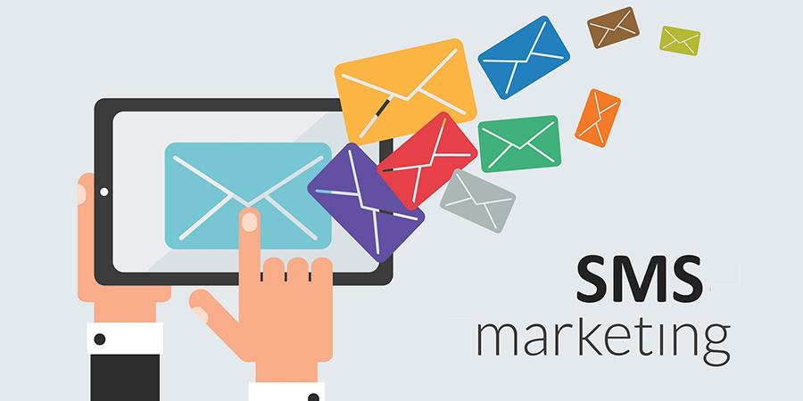 7 Lợi ích của SMS Marketing giúp bạn đột phá doanh thu hiệu quả