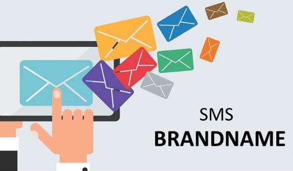 SMS Brandname là gì? Giải pháp kinh doanh tốt nhất trong năm 2021