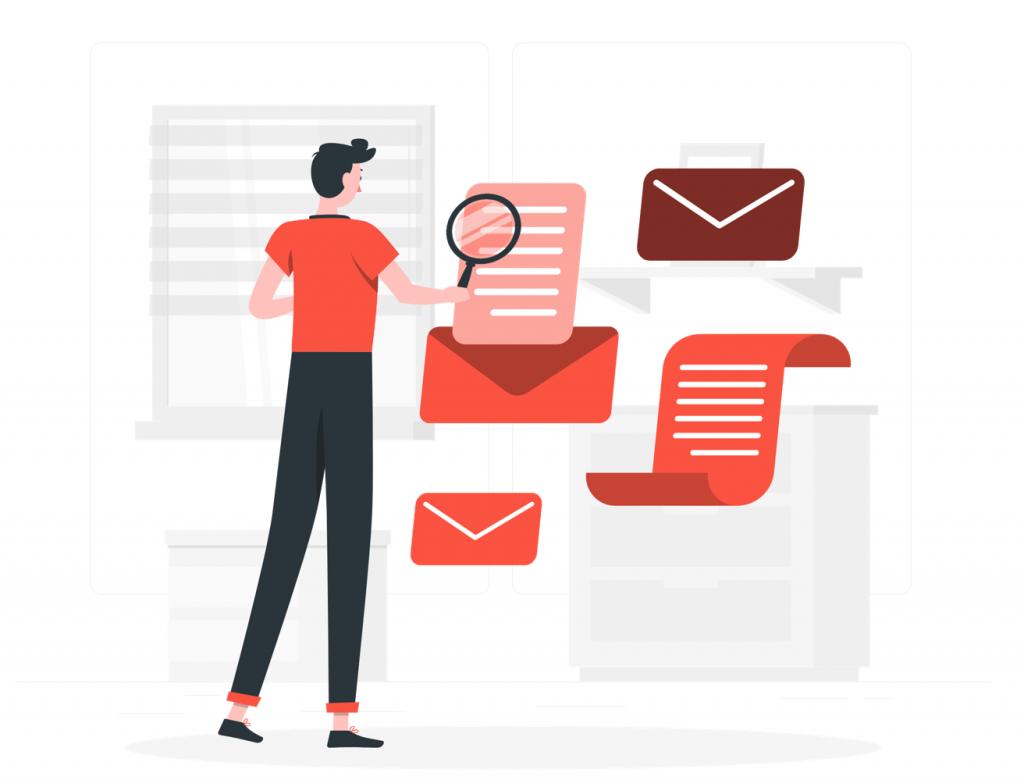 SMS Marketing là một cách để tiếp cận khách hàng hiệu quả