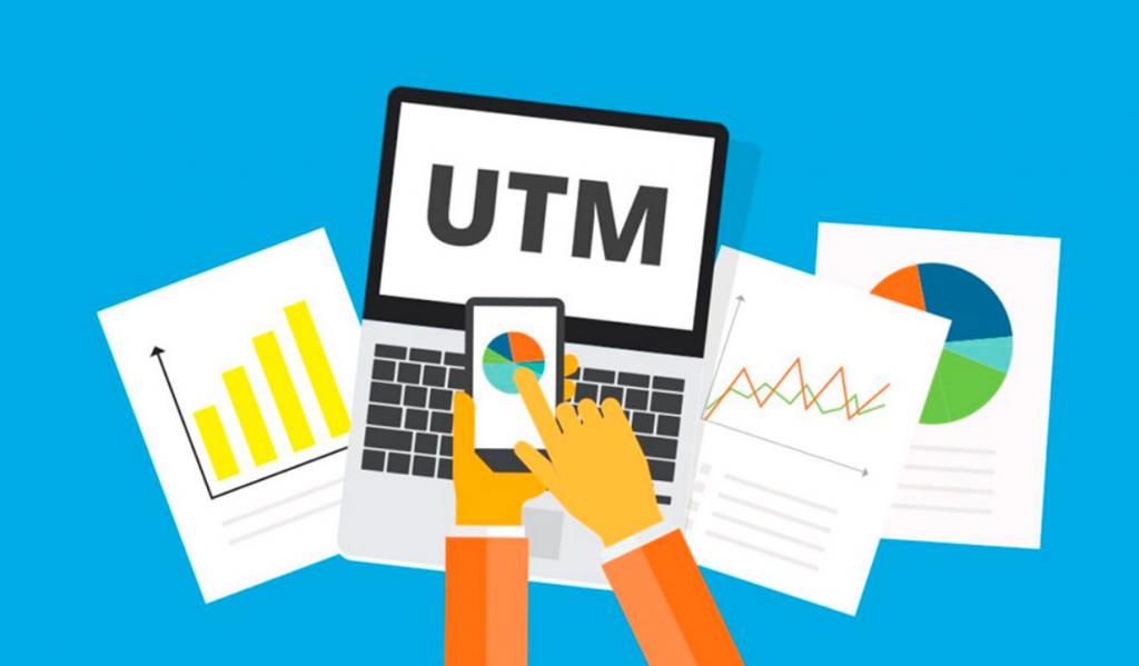 UTM là một cách hiệu quả để đo lường hiệu quả SMS Marketing