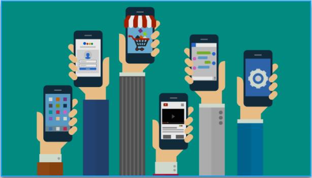 Nên có chiến lược và kế hoạch sms marketing giá rẻ cụ thể để dễ dàng tiếp cận với khách hàng hơn