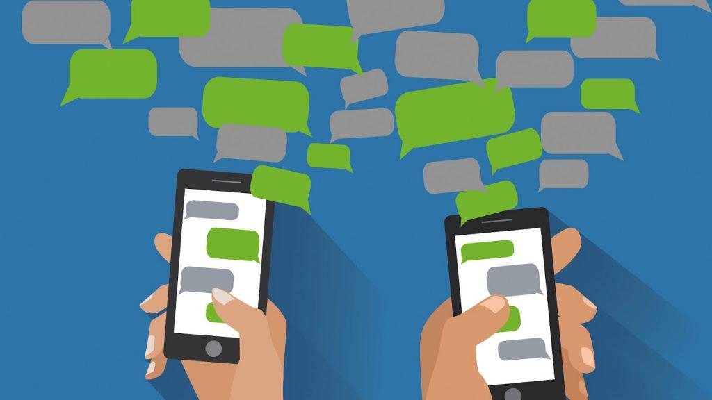 Những tính năng nổi bật trên Solid SMS Marketing