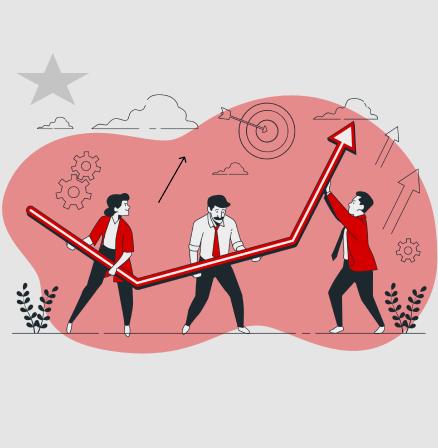 Nên xác định mục tiêu khách hàng, sáng tạo thông điệp phù hợp với chiến lược